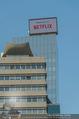 Netflix Launchevent - Motto am Fluss - Mi 17.09.2014 - 1
