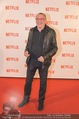 Netflix Launchevent - Motto am Fluss - Mi 17.09.2014 - Rudolf Rudi JOHN101