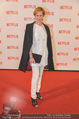 Netflix Launchevent - Motto am Fluss - Mi 17.09.2014 - Nicole BEUTLER102