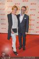 Netflix Launchevent - Motto am Fluss - Mi 17.09.2014 - Nicole BEUTLER, Gert KORENTSCHNIGG103