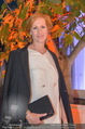 Netflix Launchevent - Motto am Fluss - Mi 17.09.2014 - Nicole BEUTLER105