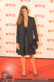 Netflix Launchevent - Motto am Fluss - Mi 17.09.2014 - Anna HUBER108