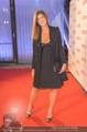 Netflix Launchevent - Motto am Fluss - Mi 17.09.2014 - Anna HUBER109