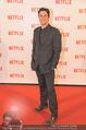 Netflix Launchevent - Motto am Fluss - Mi 17.09.2014 - 111