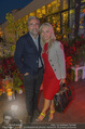 Netflix Launchevent - Motto am Fluss - Mi 17.09.2014 - Christian P�TTLER, Uschi FELLNER113