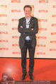 Netflix Launchevent - Motto am Fluss - Mi 17.09.2014 - Michael STIX114