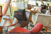 Netflix Launchevent - Motto am Fluss - Mi 17.09.2014 - 13