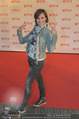 Netflix Launchevent - Motto am Fluss - Mi 17.09.2014 - Romina COLERUS18