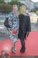 Netflix Launchevent - Motto am Fluss - Mi 17.09.2014 - Anja RABITSCH, Michou FRIESZ22