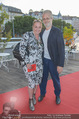 Netflix Launchevent - Motto am Fluss - Mi 17.09.2014 - Anja und Thomas RABITSCH26