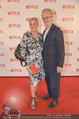 Netflix Launchevent - Motto am Fluss - Mi 17.09.2014 - Thomas und Anja RABITSCH27