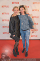 Netflix Launchevent - Motto am Fluss - Mi 17.09.2014 - Michou FRIESZ28