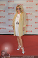 Netflix Launchevent - Motto am Fluss - Mi 17.09.2014 - Liane SEITZ3