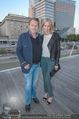 Netflix Launchevent - Motto am Fluss - Mi 17.09.2014 - Martin GASTINGER, Ina BAUER30