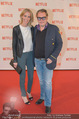 Netflix Launchevent - Motto am Fluss - Mi 17.09.2014 - Martin GASTINGER, Ina BAUER31