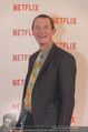 Netflix Launchevent - Motto am Fluss - Mi 17.09.2014 - 36