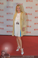 Netflix Launchevent - Motto am Fluss - Mi 17.09.2014 - Liane SEITZ4