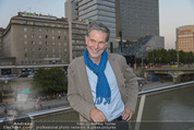 Netflix Launchevent - Motto am Fluss - Mi 17.09.2014 - Reed HASTINGS41