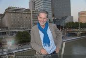 Netflix Launchevent - Motto am Fluss - Mi 17.09.2014 - Reed HASTINGS42