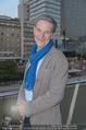 Netflix Launchevent - Motto am Fluss - Mi 17.09.2014 - Reed HASTINGS43
