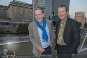 Netflix Launchevent - Motto am Fluss - Mi 17.09.2014 - Reed HASTINGS44