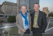 Netflix Launchevent - Motto am Fluss - Mi 17.09.2014 - Reed HASTINGS45