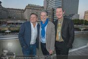 Netflix Launchevent - Motto am Fluss - Mi 17.09.2014 - Reed HASTINGS46