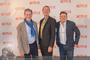 Netflix Launchevent - Motto am Fluss - Mi 17.09.2014 - Reed HASTINGS48