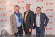 Netflix Launchevent - Motto am Fluss - Mi 17.09.2014 - Reed HASTINGS49
