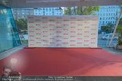 Netflix Launchevent - Motto am Fluss - Mi 17.09.2014 - 5