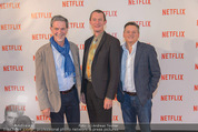 Netflix Launchevent - Motto am Fluss - Mi 17.09.2014 - Reed HASTINGS50