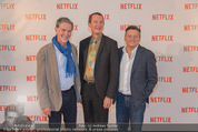 Netflix Launchevent - Motto am Fluss - Mi 17.09.2014 - Reed HASTINGS51