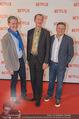 Netflix Launchevent - Motto am Fluss - Mi 17.09.2014 - Reed HASTINGS52