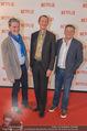 Netflix Launchevent - Motto am Fluss - Mi 17.09.2014 - Reed HASTINGS53