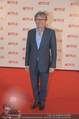 Netflix Launchevent - Motto am Fluss - Mi 17.09.2014 - Alexander WRABETZ55