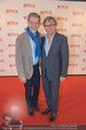 Netflix Launchevent - Motto am Fluss - Mi 17.09.2014 - Reed HASTINGS, Alexander WRABETZ61