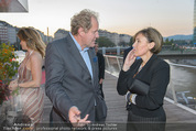 Netflix Launchevent - Motto am Fluss - Mi 17.09.2014 - 68