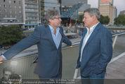 Netflix Launchevent - Motto am Fluss - Mi 17.09.2014 - 69