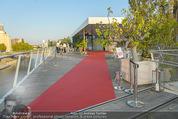 Netflix Launchevent - Motto am Fluss - Mi 17.09.2014 - 7
