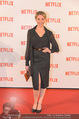 Netflix Launchevent - Motto am Fluss - Mi 17.09.2014 - Franziska WEISZ70