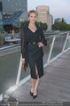 Netflix Launchevent - Motto am Fluss - Mi 17.09.2014 - Franziska WEISZ72