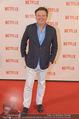 Netflix Launchevent - Motto am Fluss - Mi 17.09.2014 - Wolfgang SCHWARZ76