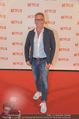 Netflix Launchevent - Motto am Fluss - Mi 17.09.2014 - G�nter UNGER77
