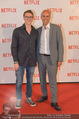 Netflix Launchevent - Motto am Fluss - Mi 17.09.2014 - Rudi KOBZA79