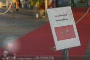 Netflix Launchevent - Motto am Fluss - Mi 17.09.2014 - 8