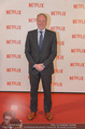 Netflix Launchevent - Motto am Fluss - Mi 17.09.2014 - 83