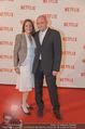 Netflix Launchevent - Motto am Fluss - Mi 17.09.2014 - 84