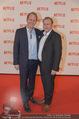 Netflix Launchevent - Motto am Fluss - Mi 17.09.2014 - Nils und Niki KLINGOHR85