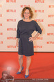 Netflix Launchevent - Motto am Fluss - Mi 17.09.2014 - Eva SPREITZHOFER88