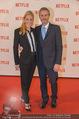 Netflix Launchevent - Motto am Fluss - Mi 17.09.2014 - Alexa Lange WESNER mit Ehemann Blaine Fleming WESNER90